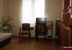 Mieszkanie do wynajęcia, Warszawa Ursynów, 50 m² | Morizon.pl | 2085 nr13