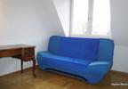 Mieszkanie do wynajęcia, Warszawa Ksawerów, 85 m²   Morizon.pl   8534 nr3