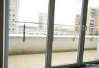 Mieszkanie do wynajęcia, Warszawa Natolin, 75 m² | Morizon.pl | 9516 nr21