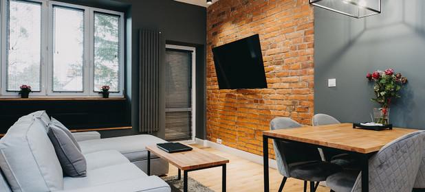 Mieszkanie na sprzedaż 59 m² Warszawa Włochy Stare Włochy Bolesława Chrobrego - zdjęcie 3