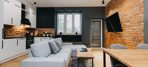 Mieszkanie na sprzedaż 59 m² Warszawa Włochy Stare Włochy Bolesława Chrobrego - zdjęcie 2
