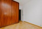 Mieszkanie na sprzedaż, Warszawa Mirów, 123 m² | Morizon.pl | 5161 nr15
