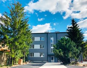 Mieszkanie na sprzedaż, Warszawa Stare Włochy, 58 m²