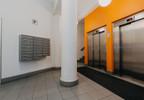Mieszkanie na sprzedaż, Warszawa Mirów, 123 m² | Morizon.pl | 5161 nr20