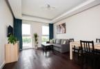 Morizon WP ogłoszenia | Mieszkanie na sprzedaż, Warszawa Wola, 44 m² | 4770