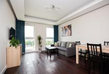 Mieszkanie na sprzedaż, Warszawa Wola, 44 m²