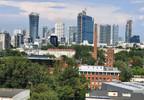 Mieszkanie do wynajęcia, Warszawa Wola, 31 m² | Morizon.pl | 1276 nr2