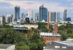 Morizon WP ogłoszenia | Mieszkanie do wynajęcia, Warszawa Wola, 31 m² | 7236