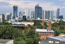 Mieszkanie do wynajęcia, Warszawa Wola, 31 m²