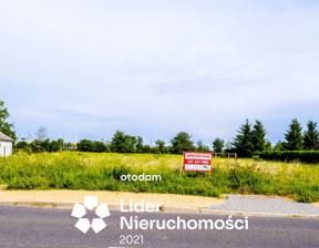 Działka na sprzedaż, Lublin Felin, 4359 m²