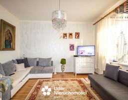 Morizon WP ogłoszenia   Dom na sprzedaż, Lublin Ponikwoda, 464 m²   4218