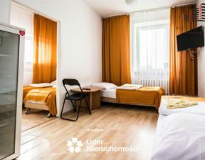Obiekt na sprzedaż, Lublin Felin, 330 m²