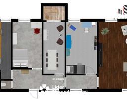 Morizon WP ogłoszenia | Mieszkanie na sprzedaż, Lublin Śródmieście, 94 m² | 9609