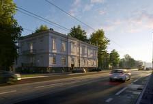 Biuro do wynajęcia, Łódź Widzew, 43 m²