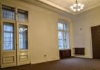 Biuro do wynajęcia, Łódź Widzew, 43 m² | Morizon.pl | 9312 nr4