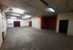 Magazyn, hala do wynajęcia, Łódź Śródmieście, 140 m² | Morizon.pl | 7119 nr3