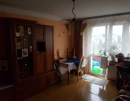 Morizon WP ogłoszenia | Mieszkanie na sprzedaż, Kielce Czarnów, 40 m² | 0885