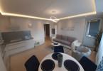 Morizon WP ogłoszenia | Mieszkanie na sprzedaż, Kielce Barwinek, 57 m² | 4808