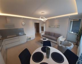 Mieszkanie na sprzedaż, Kielce Barwinek, 57 m²