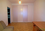 Mieszkanie na sprzedaż, Białystok Centrum, 53 m² | Morizon.pl | 0385 nr7