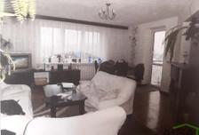 Mieszkanie na sprzedaż, Białystok Łagodna, 87 m²