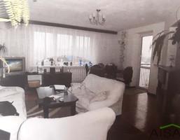 Morizon WP ogłoszenia | Mieszkanie na sprzedaż, Białystok Łagodna, 87 m² | 2943