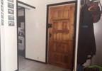 Mieszkanie na sprzedaż, Białystok Łagodna, 87 m²   Morizon.pl   6983 nr7