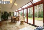 Dom na sprzedaż, Izabelin C, 360 m² | Morizon.pl | 3093 nr11