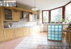 Dom na sprzedaż, Izabelin C, 360 m² | Morizon.pl | 3093 nr7