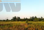 Morizon WP ogłoszenia | Działka na sprzedaż, Klaudyn, 1750 m² | 4985