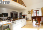 Dom na sprzedaż, Izabelin C, 360 m² | Morizon.pl | 3093 nr3