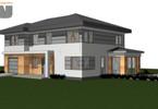 Morizon WP ogłoszenia | Dom na sprzedaż, Truskaw, 214 m² | 8163