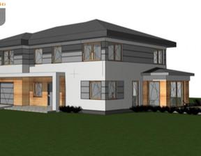 Dom na sprzedaż, Truskaw, 214 m²
