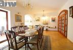Dom na sprzedaż, Izabelin C, 360 m² | Morizon.pl | 3093 nr5