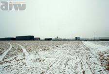 Działka na sprzedaż, Blizne Łaszczyńskiego, 22000 m²