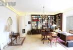Morizon WP ogłoszenia | Dom na sprzedaż, Warszawa Bielany, 230 m² | 4915