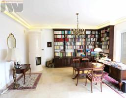 Morizon WP ogłoszenia | Dom na sprzedaż, Warszawa Bielany, 270 m² | 4915