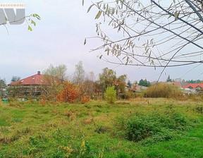 Działka na sprzedaż, Laski, 3160 m²