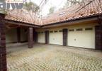 Dom na sprzedaż, Izabelin C, 360 m² | Morizon.pl | 3093 nr20