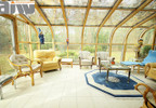 Dom na sprzedaż, Izabelin C, 360 m² | Morizon.pl | 3093 nr9