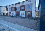 Morizon WP ogłoszenia | Mieszkanie na sprzedaż, Marki Ustronie, 159 m² | 8474