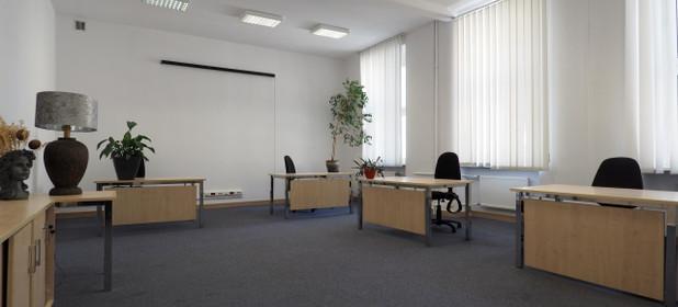Lokal biurowy do wynajęcia 158 m² Łódź Śródmieście Nawrot - zdjęcie 1