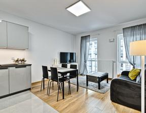 Mieszkanie do wynajęcia, Łódź Kilińskiego, 41 m²