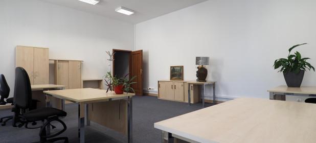 Lokal biurowy do wynajęcia 158 m² Łódź Śródmieście Nawrot - zdjęcie 3