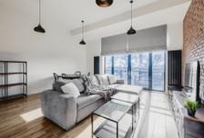 Mieszkanie do wynajęcia, Łódź Śródmieście, 57 m²