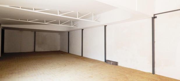 Biurowiec na sprzedaż 1000 m² Łódź Śródmieście Zachodnia - zdjęcie 3