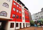 Biurowiec na sprzedaż, Łódź Śródmieście, 1000 m² | Morizon.pl | 6712 nr2