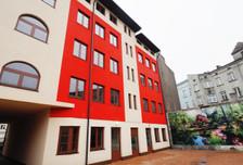 Biurowiec na sprzedaż, Łódź Śródmieście, 1000 m²