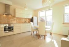 Mieszkanie do wynajęcia, Łódź Tatrzańska, 50 m²