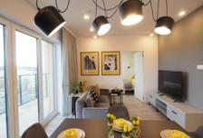 Mieszkanie do wynajęcia, Łódź Bałuty, 46 m²